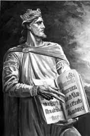Kralj Zvonimir