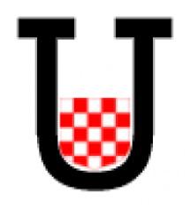 Ustaško U