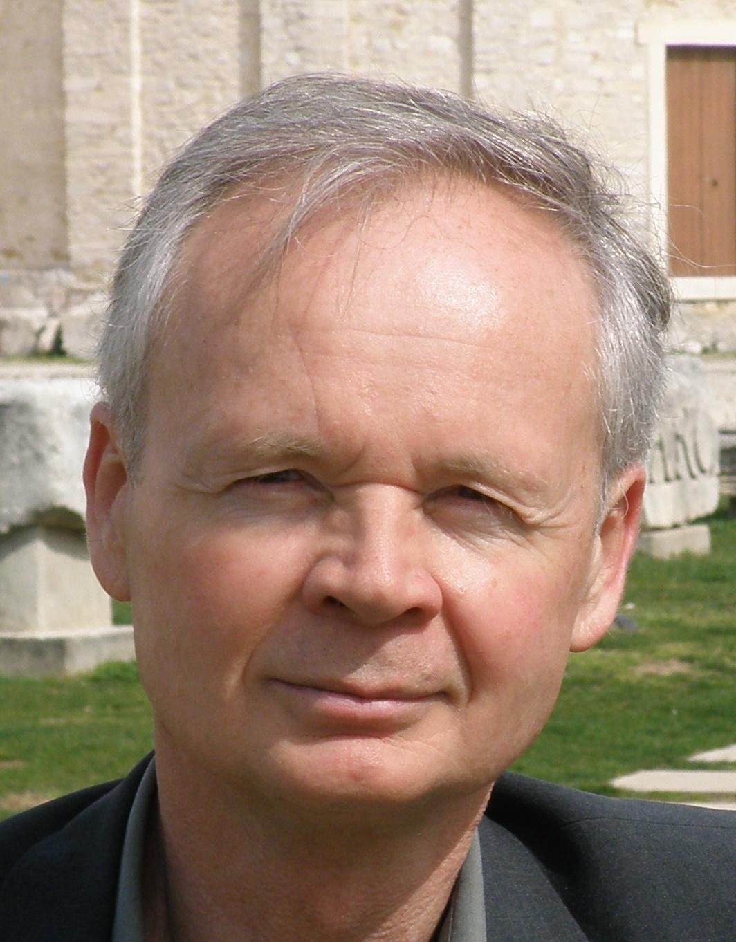 I. Poljaković: Referendum o promjeni izbornog zakona