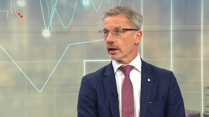 Boris VujcicHRT