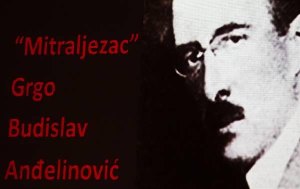 Anđelinović