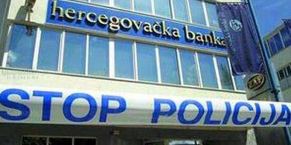 Hercegovacka banka