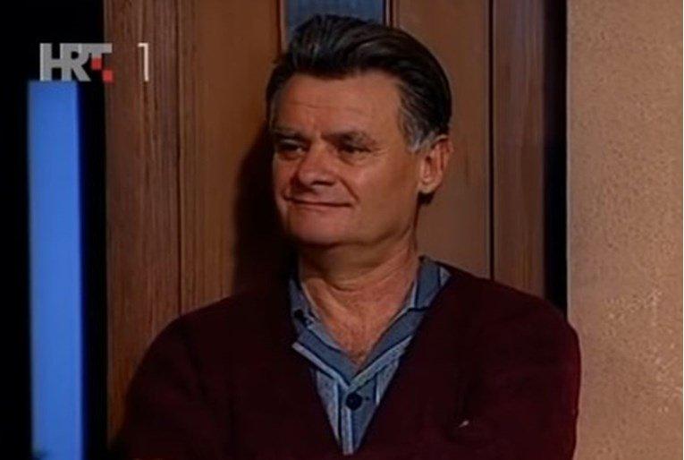 Gregurević