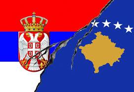 Kosovo Srbija