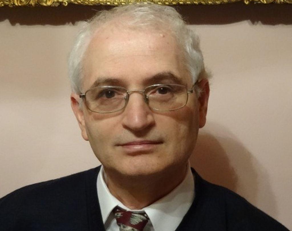 Matko Artukovic