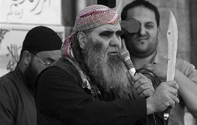 Salafizam3