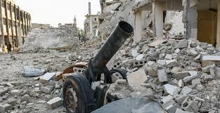 Sirija3