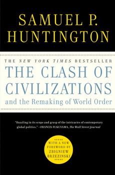Sukob civilizacija2