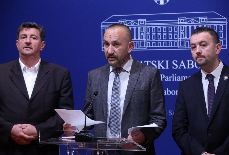 Zekanovic Sacic Pavlicek