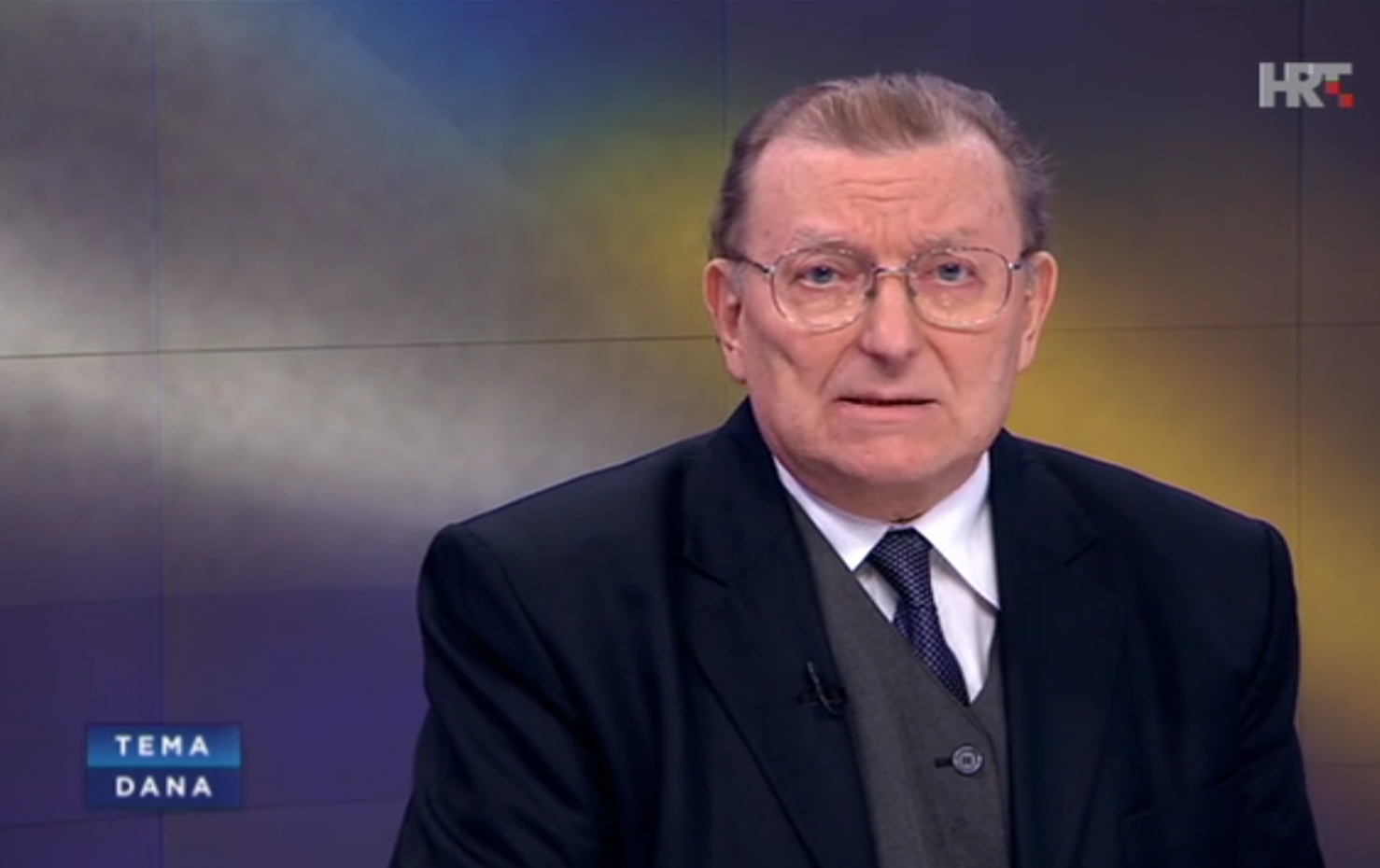 Đ. Vidmarović: Inkulturacija muslimanskih egzilanata u europskim zemljama - zapreke i mogućnosti (1)