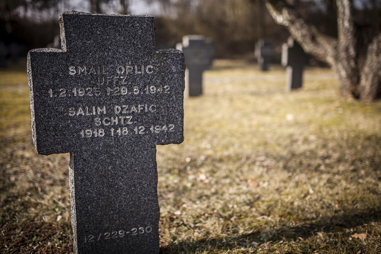 Groblje Austrija2