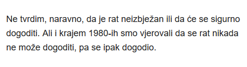 Jovic rat2