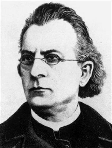 Pavlinović