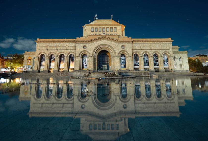 http://hrvatskifokus-2021.ga/wp-content/uploads/2019/05/Muzej_Armenija_1_1.jpg