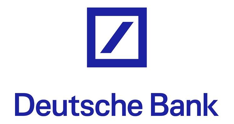 Njemacka banka