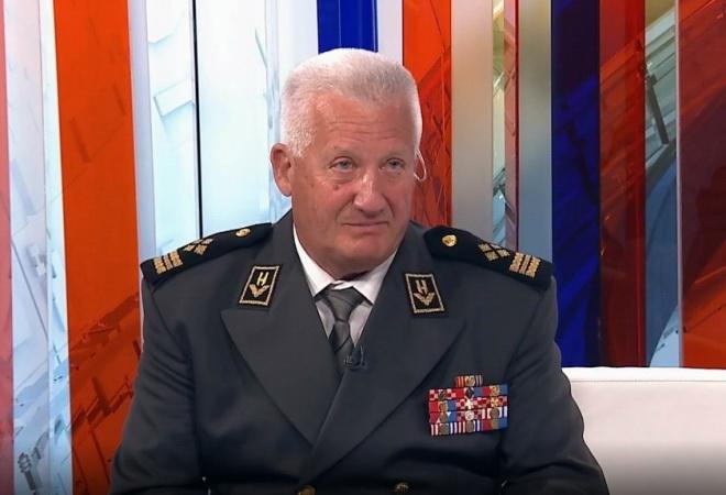 Pavao Miljavac