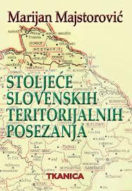 Stoljece slovenskih