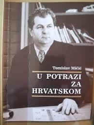 U potrazi za Hrvatskom