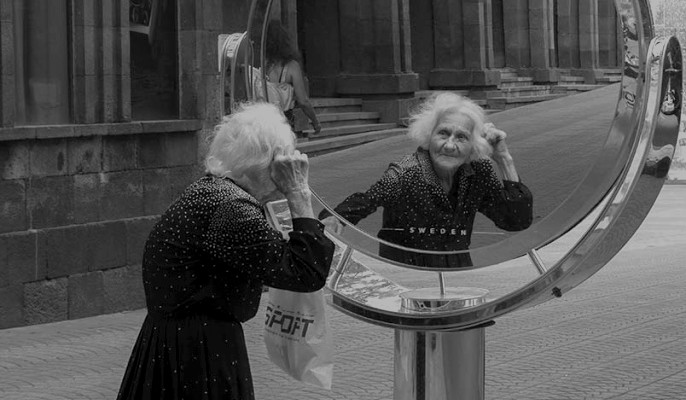Fotoforum starih gradova (Rjazanj, 2019.)