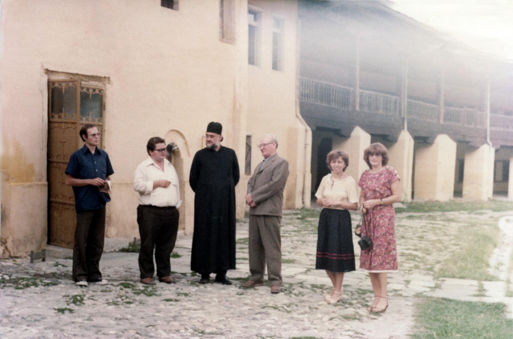 Sreter_i_AGS_-_Visoki_Decani_Kosovo