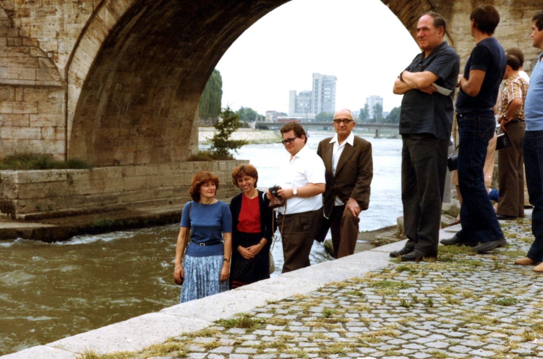 Dusanov_most_na_Vardaru_Skoplje_-_Sreter_i_AGS