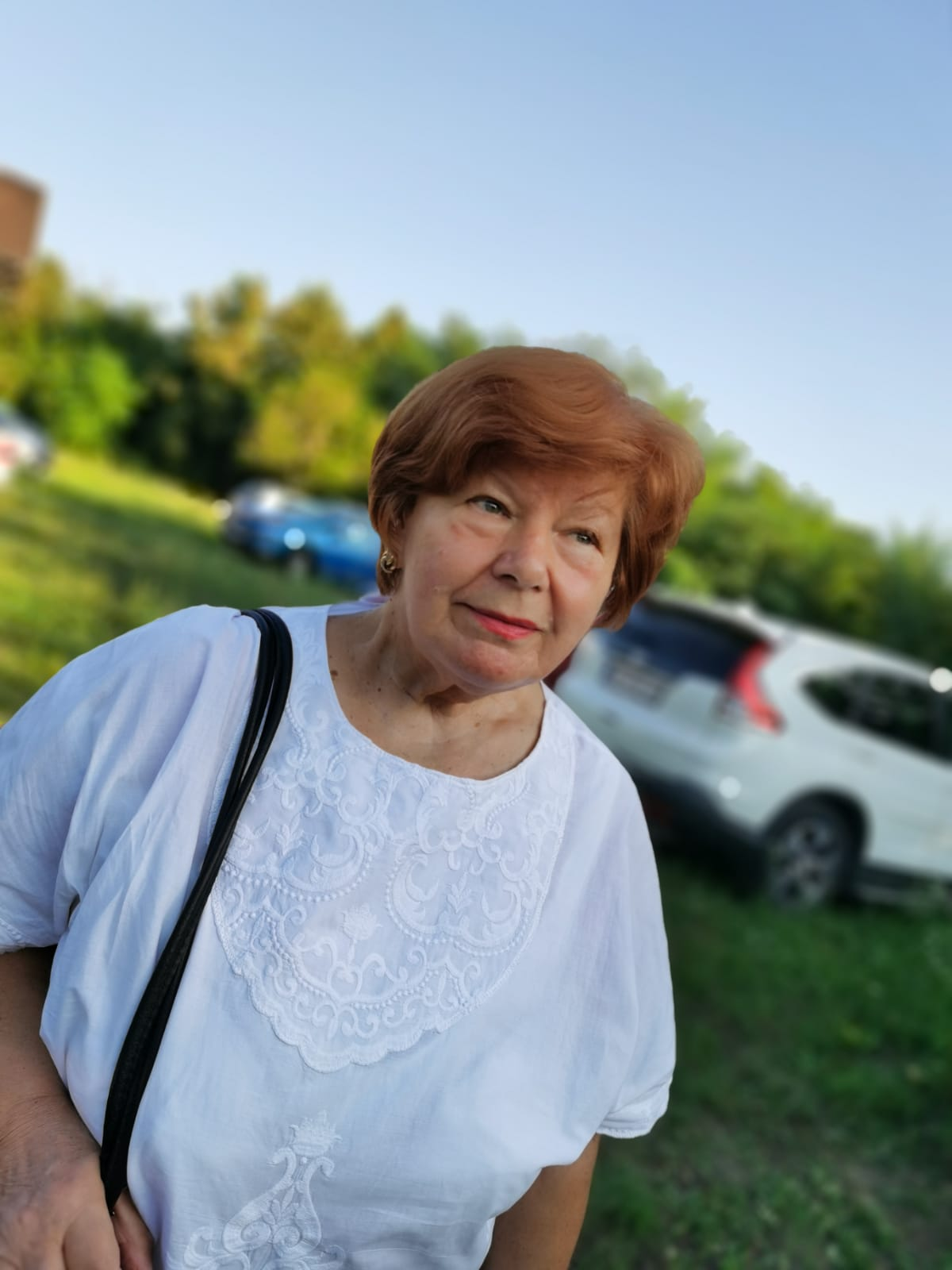 Dr. Andjelka Gajsak Spancic1
