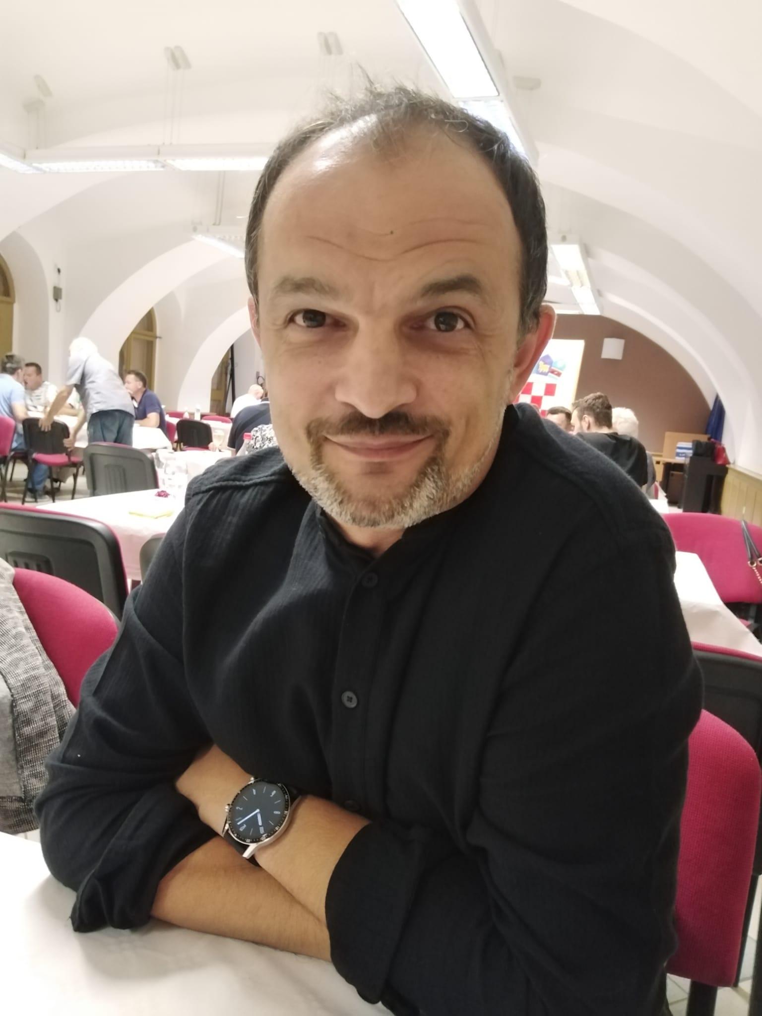 Vitomir Sreter