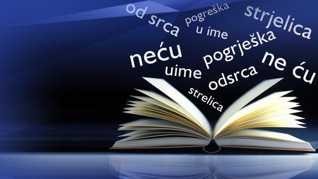 Bagdasarov jezik 1 2