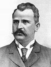 Eugen Kumicic