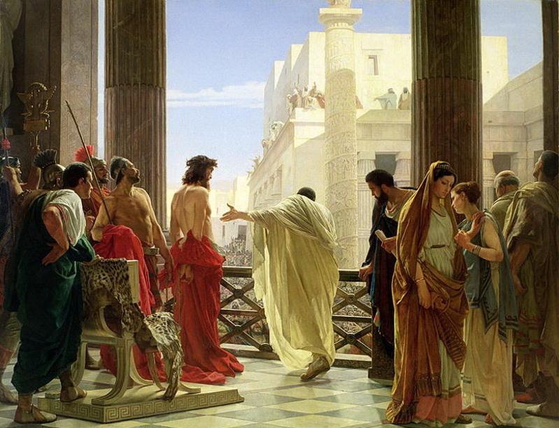 IsuspredPilatom