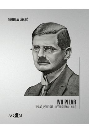 Ivo Pilar