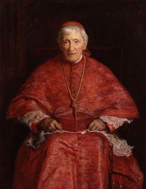 KardinalNewman2
