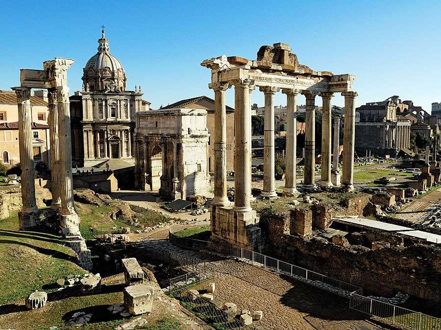 Rimskocarstvo