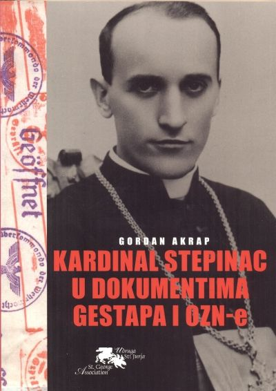 kardinal stepinac.akrap