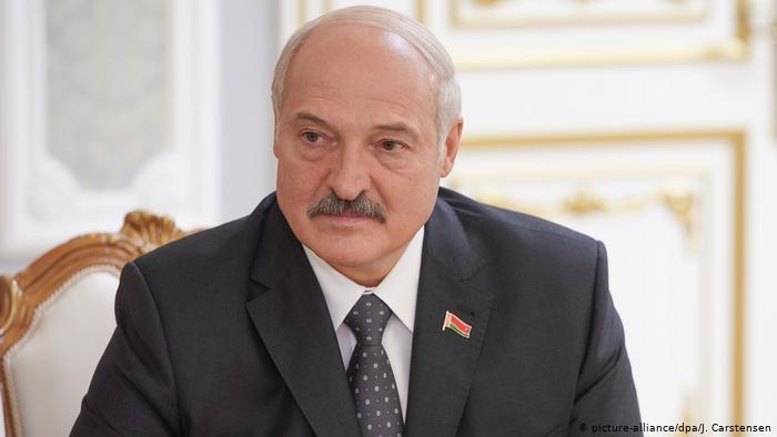 Lukašneko