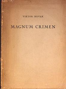 magcrimen