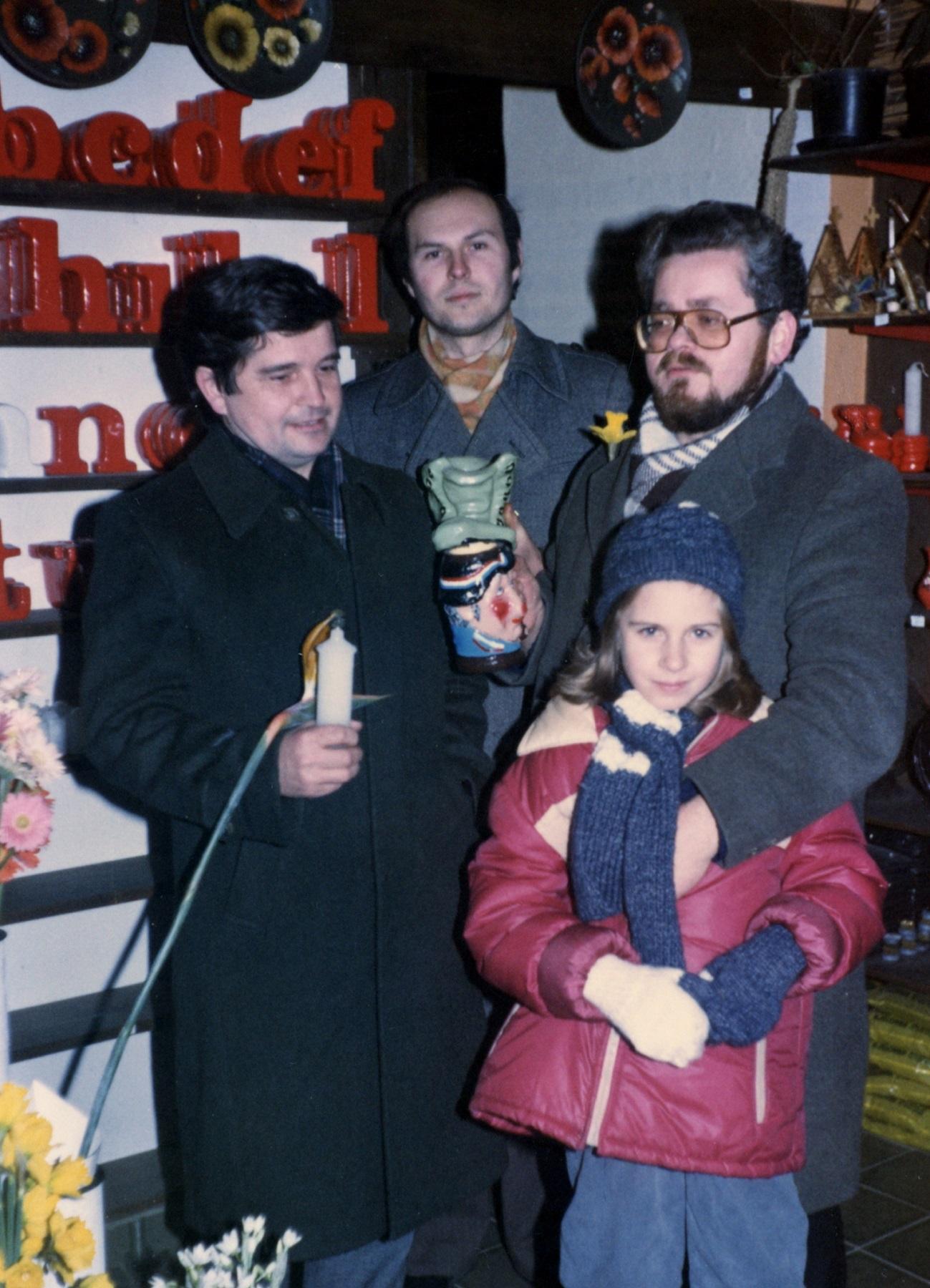 Nakon_mise_na_Sveta_tri_kralja_1987