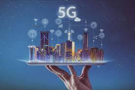 Što je tu o 5G mreži fact ili fake...?