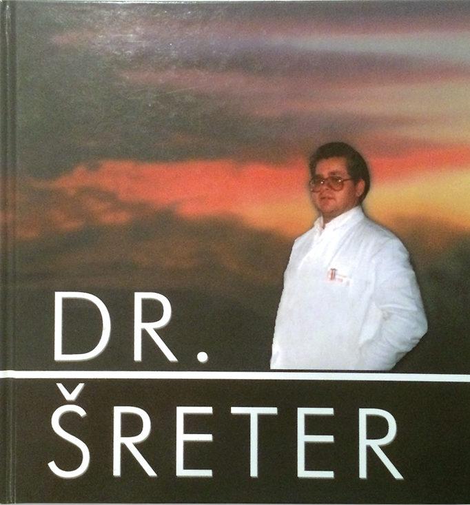 Naslovnica_Dr._Sreter
