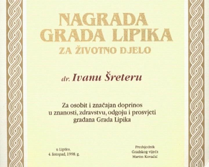 Nagrada_Grada_Lipika_za_zivotno_djelo