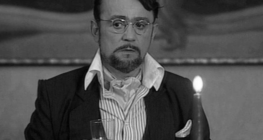 Alic Ratkajevi