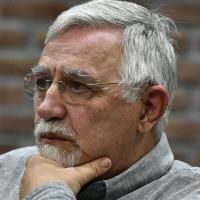Ante Jerkov