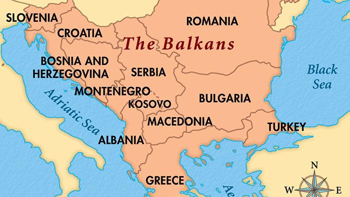 Balkan mapa jpg