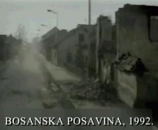 Bosanska Posavina56