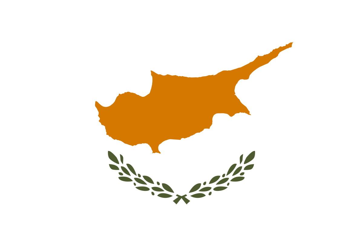 CIpar zastava