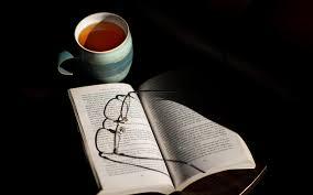 Citanje knjiga