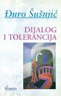 DIjalog i tolerancija
