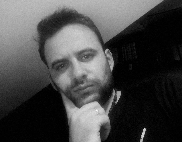 D. Dijanović: Lupeži i kriminalci u državnim poduzećima doista više ne će mirno spavati, ni uz Normabel