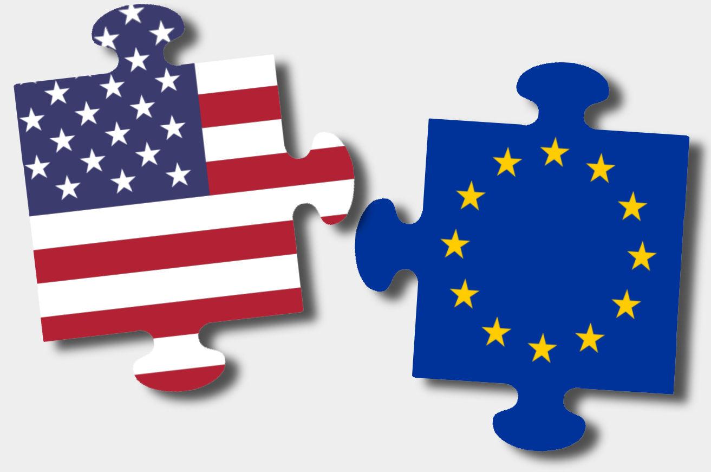 Kriza američke moći: Kako Europljani vide Bidenovu Ameriku