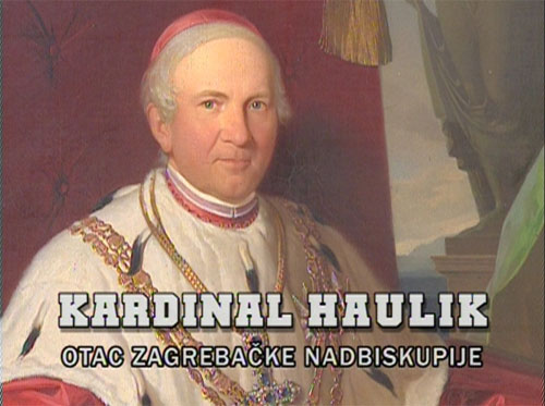 Haulik2